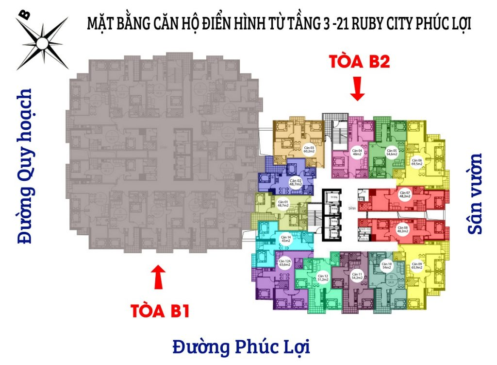 mat-bang-ruby-ct3-phuc-loi-web