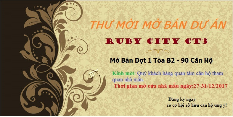thu-moi-mo-ban-ruby-city-ct3
