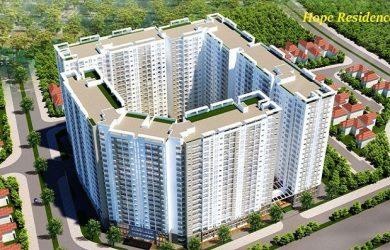 nha-o-xa-hoi-phuc-dong-hope-residence