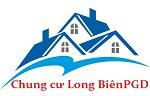 Chung cư quận Long Biên