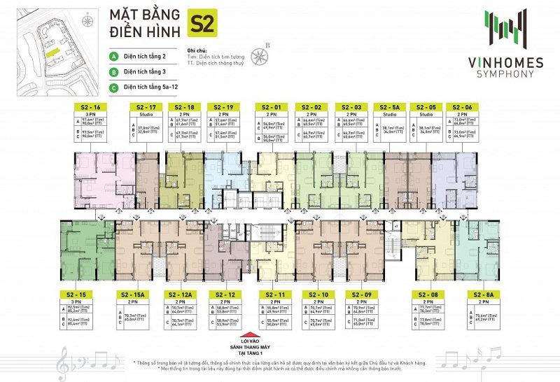 mat-bang-s2-vinhomes-symphony
