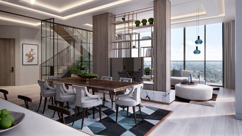 Penthouses-the-matrix-One