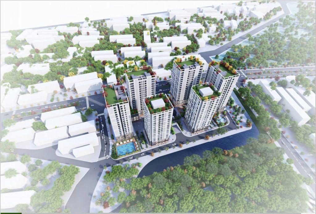 du-an-eco-smart-city-long-bien-chungcuquanlongbien