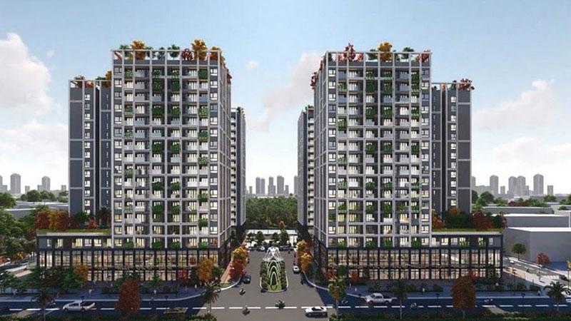 eco-smart-city-co-linh-chungcuquanlongbien