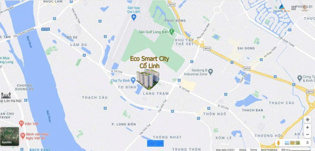 eco-smart-city-co-linh-vi-tri-chungcuquanlongbien