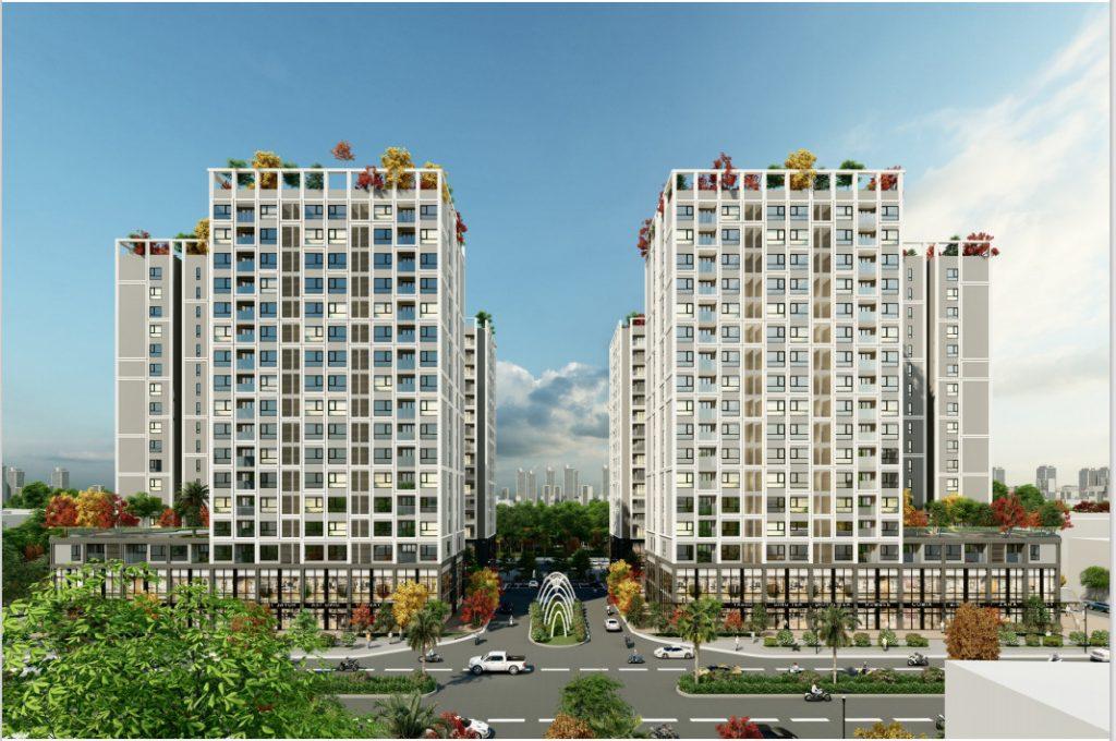 eco-smart-city-long-bien-chungcuquanlongbien