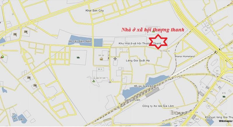 vi-tri-nha-o-xa-hoi-rice-city-thuong-thanh