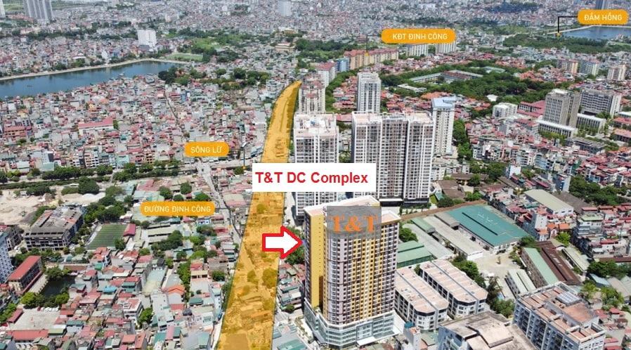 du-an-tt-dc-complex-120-dinh-cong-chungcuquanlongbien